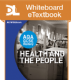 AQA GCSE History: Health & People Whiteboard  [L]...[1 year subscription]